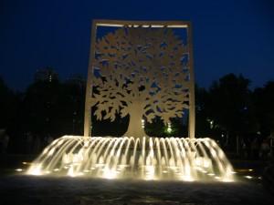shanghai pekin 2005 215